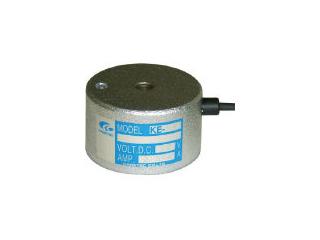 KANETEC/カネテック 薄形電磁ホルダー KE-6E