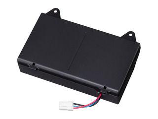 Panasonic/パナソニック 掃除機用電池(充電式リチウムイオン電池)  AMV97V-JS