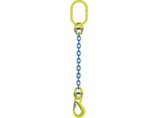MARTEC/マーテック 1本吊りチェンスリングセット L=1.5m TA1-EKN-10