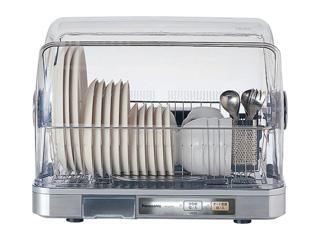 Panasonic/パナソニック FD-S35T4-X(ステンレス)食器乾燥機