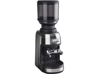 GAGGIA/ガジア ZD-17N WPM Grinder コーヒーグラインダー