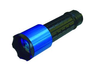 KONTEC/コンテック Hydrangea/ハイドレイジア ブラックライト 高出力(フォーカスコントロール)タイプ UV-SVGNC405-01F