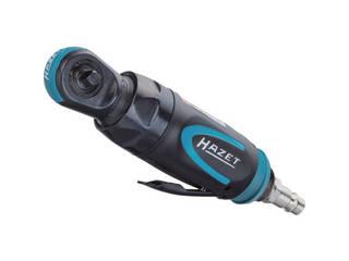 HAZET/ハゼット エアラチェット 差込角6.35mm 9020P-2