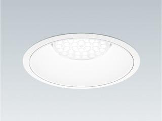 ENDO/遠藤照明 ERD2577W リプレイスダウンライト 【広角配光】【昼白色】【非調光】【Rs-36】