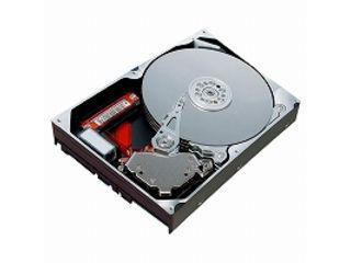 I・O DATA/アイ・オー・データ Serial ATA III対応 最大転送速度600MB/s 内蔵型ハードディスク 2TB HDI-S2.0A7B
