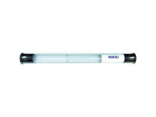 NIKKI/日機 防水型LED照明灯 22W AC100~240V NLL36CG-AC