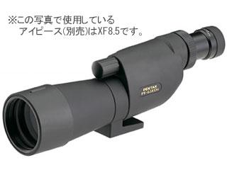 PENTAX/ペンタックス PF-65ED2  スポッティングスコープ