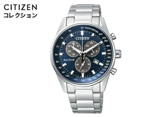 CITIZEN/シチズン AT2390-58L【シチズンコレクション】【エコ・ドライブ】【MENS/メンズ】【citizen1705】