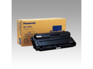 Panasonic/パナソニック パナソニックDE-1004プロセスカート NL-PUDE1004J