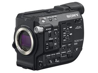 【送料無料】 FYG5GSK G5 Handheld Gimbal for Sony Camera FEIYUTECH