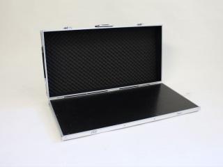 ARMOR/アルモア PS-0NBL(ブラック) エフェクターボード【effcase】