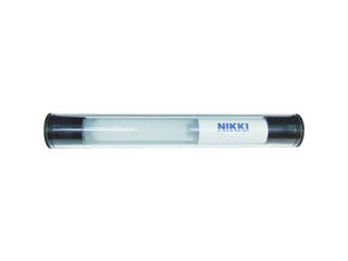 NIKKI/日機 防水型LED照明灯 20W DC24V NLL36CG-DC