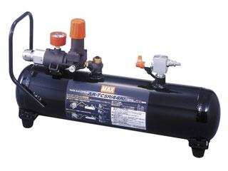 MAX/マックス 高圧接続エアタンク AKTC5R(44K)