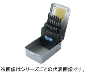 ISHIHASHI/イシハシ精工 エクストラ正宗 21本組セット/EXD-21S (21ホンクミ)