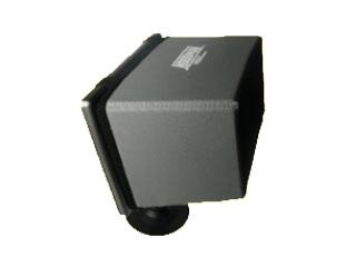 KPI ケンコープロ 【納期にお時間がかかります】H-900SHORT LCDモニターフード 8.4インチ 16:9 【HOODMAN/フードマン】 ※受発注品のため、キャンセル不可