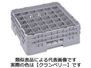 キャンブロ 【代引不可】キャンブロ カムラック フル ステム用 36S800 クランベリー