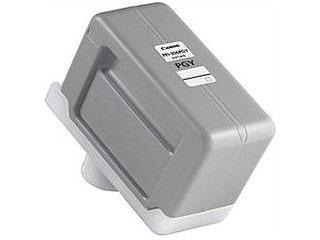 CANON/キヤノン インクタンク 顔料フォトグレー PFI-306PGY 6667B001