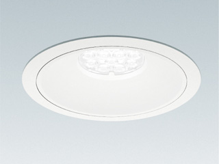 ENDO/遠藤照明 ERD2533W リプレイスダウンライト 【超広角配光】【電球色3000K】【非調光】【Rs-12】