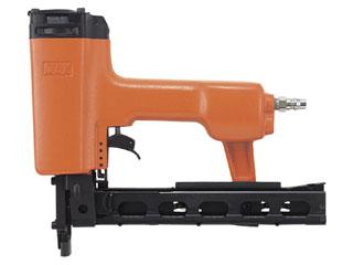 MAX/マックス 常圧ステープル用エアネイラ TA52/432MA