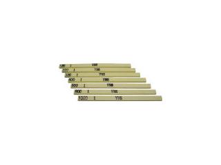 YAMATO/大和製砥所 金型砥石 YHS(硫黄入り) (20本入) 1000 S46D1000