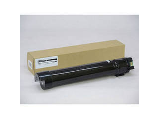 【納期にお時間がかかります】 NEC PR-L9600C-19 タイプトナー ブラック 汎用品 NB-TNL9600-19