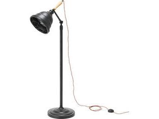 東谷/あづまや スタンドライト レトロ調電球(エジソン球)付属 LHT-740