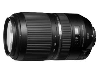 TAMRON/タムロン A030N SP 70-300mm F/4-5.6 Di VC USD ニコン用