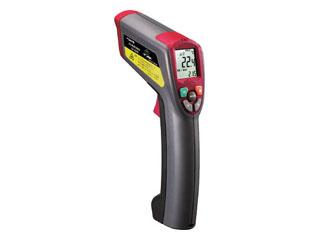skSATO/佐藤計量器製作所 赤外線放射温度計 SK-8300 SK8300