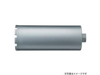 HOUSE B.M/ハウスビーエム DB-65M ダイヤモンドコアビット M