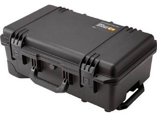 PELICAN/ペリカンプロダクツ ストーム IM2500黒 551×358×226 IM2500BK