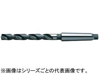 MITSUBISHI/三菱マテリアルツールズ 鉄骨用ドリル22.0mm/TTDD2200M3(TTD-220)