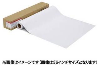キヤノンマーケティングジャパン 2941B012 LFM-GPP2/24/280 プレミアム光沢紙2(厚口)