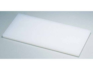 SHINKI/新輝合成 【TONBO/トンボ】プラスチック業務用まな板/1000×400×H30mm