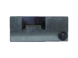 お歳暮 DINレールカッターTH-1 KOYAMA/小山刃物製作所 替刃セット モクバ印 D110-1:エムスタ-DIY・工具