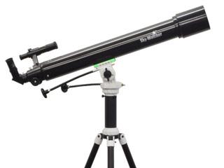 Sky Watcher/スカイウォッチャー SW1400030001 AZ-PRONTOマウント+90S屈折式鏡筒セット メーカー直送品のため【単品購入のみ】【クレジット決済・銀行振込のみ】 【日時指定不可】商品になります。