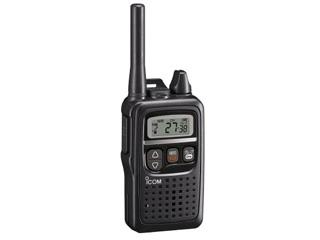 iCOM/アイコム 特定小電力トランシーバー IC-4350