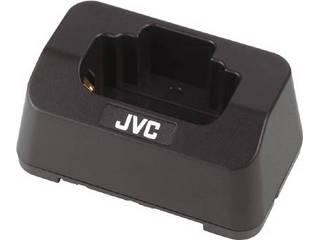 KENWOOD/JVCケンウッド 充電台 WD-C100CR