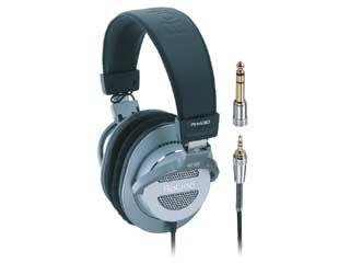 Roland/ローランド モニターヘッドフォン RH-A30