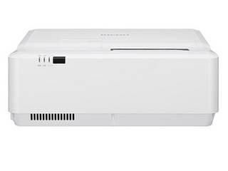 RICOH/リコー LEDプロジェクター RICOH PJ WUC4650 安心3年モデル PJWUC4650Y3M 513985 納期にお時間がかかる場合があります