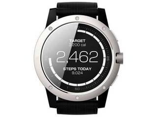 ・わずらわしい充電からの解放 MATRIX Industries マトリックスインダストリーズ MATRIX PowerWatch 【マトリックス パワーウォッチ】 PW01JP ・体温で発電するスマートウォッチ ・消費カロリー、運動量、睡眠量の測定を専用アプリで管理
