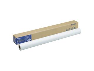 EPSON/エプソン MCSP44R4(MC厚手マット紙ロール)  約1.118MM幅*