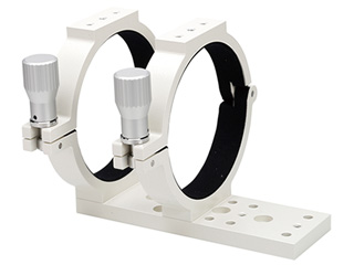 Vixen/ビクセン 26636-4 VSD鏡筒バンド115