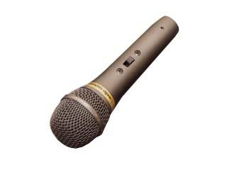 audio-technica/オーディオテクニカ PRO-200