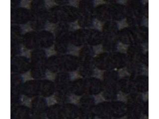 フジイナフキン 【代引不可】オリビア テーブルクロス ロール 1000mm×100m ブラック