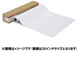 キヤノンマーケティングジャパン 2941B013 LFM-GPP2/17/280 プレミアム光沢紙2(厚口)