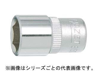 HAZET ハゼット ソケットレンチ 通販 激安◆ 6角タイプ 850-4 差込角6.35mm セール特別価格