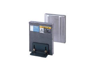 KANETEC/カネテック 鉄板分離器 フロータ(薄型) KF-T20