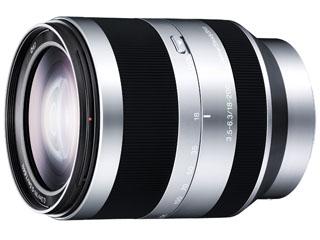 【nightsale】 SONY/ソニー E18-200mm F3.5-6.3 OSS SEL18200