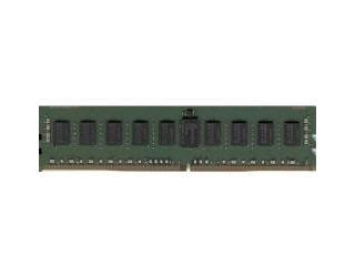 Dataram社 DRH92133RS/8GB 8GB 2Rx4 DDR4-2133 納期にお時間がかかる場合があります