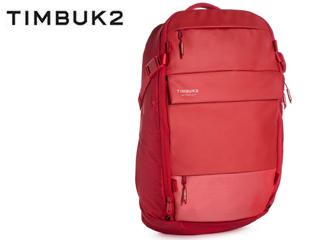 TIMBUK2/ティンバックツー 138735507 サイクルバッグ Parker Pack アルフレッドパニア- 【35L】